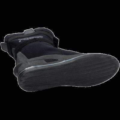 Aqualung Fusion Drysuit Boots